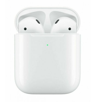 Refurbished Airpods