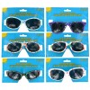 Kids Fashion Sunglasses