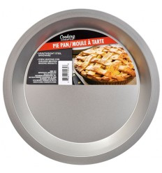 Cooking Concepts Square Cake Pan 7.5 in.
