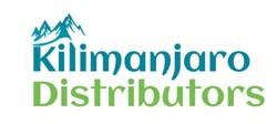 Kilimanjaro Distributors